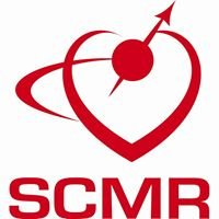Society for Cardiovascular Magnetic Resonance SCMRorg
