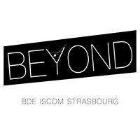 BDE Iscom Strasbourg