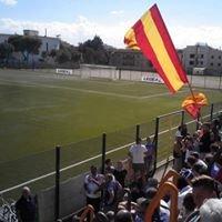 Campo Sportivo Civitella Roveto