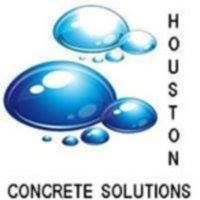 Houston Concrete Solutions