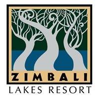 Zimbali Lakes Resort & Estate
