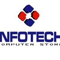 Infotech Vendita Assistenza
