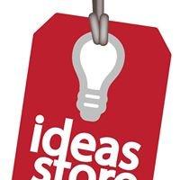 Ideas Store Rotorua
