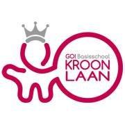 Basisschool Kroonlaan