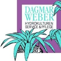 Dagmar Weber Hydrokulturen Service&Pflege