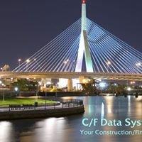 C/F Data Systems, LLC