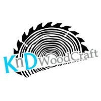 KnD Woodcraft