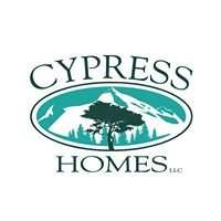 Cypress Homes LLC