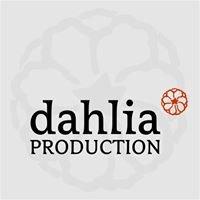Dahlia Production