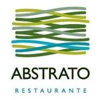 Restaurante Abstrato