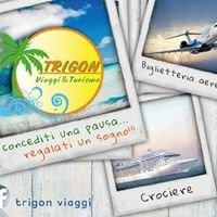 Trigon Viaggi Pescara