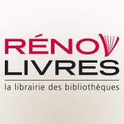 Rénov'Livres