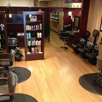 Amage Beauty Studio, LLC