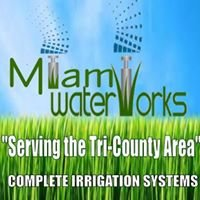 Miami Waterworks LLC