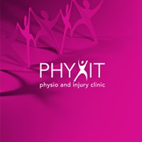 Phyxit Physio and Injury Clinic