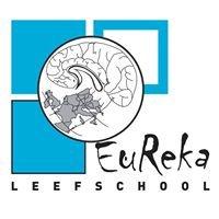 Leefschool Eureka