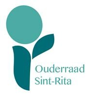 Sint-Ritaschool Sint-Truiden