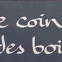 Le Coin des Bois