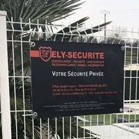Ely-Securite