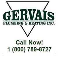 Gervais Plumbing Heating & Air Conditioning