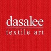 dasalee textile art