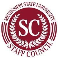 MSU Staff Council