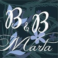 B & B Marta