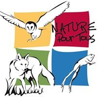 Nature Pour Tous Officiel