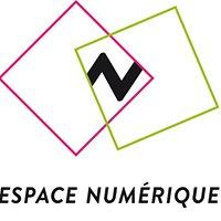 Espace Numérique de Meudon