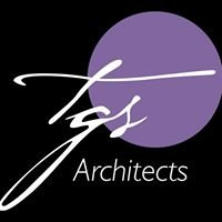 TGS Architects