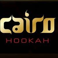 Cairo Orlando