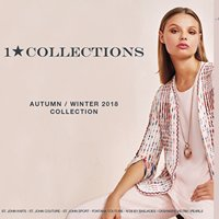 1Collections Fashion Agency