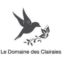 Le Domaine des Clairaies - Gite avec piscine - Châteaux de la Loire