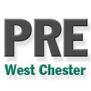 Professional Referral Exchange - West Chester
