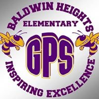 Baldwin Heights Elementary School