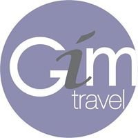 GIMtravel & events