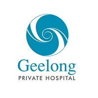 Geelong Private Hospital