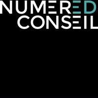 Numered Conseil