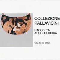 Collezione Archeologica Pallavicini
