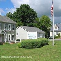 Southern New England Modular Homes, Inc.