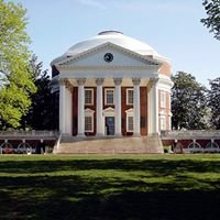 UVa College of Arts and Sciences Transfer Student News and Info