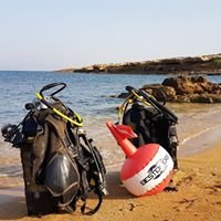 Gente di Mare - Diving School