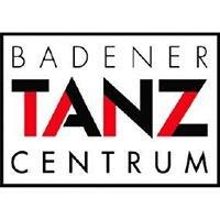 Badener Tanzcentrum BTC