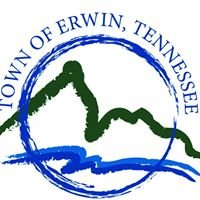 Town of Erwin
