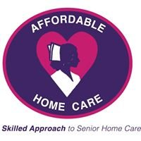 Affordable Home Care Solutions