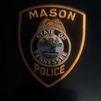 Mason Police Department
