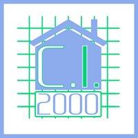 Cosind 2000 Ristrutturazioni Pavia