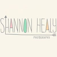 Shannon Healy Photography
