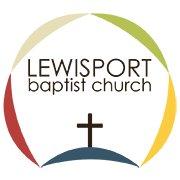 Lewisport Baptist Church