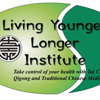 Denver Tai Chi Project at Living Younger Longer Institute